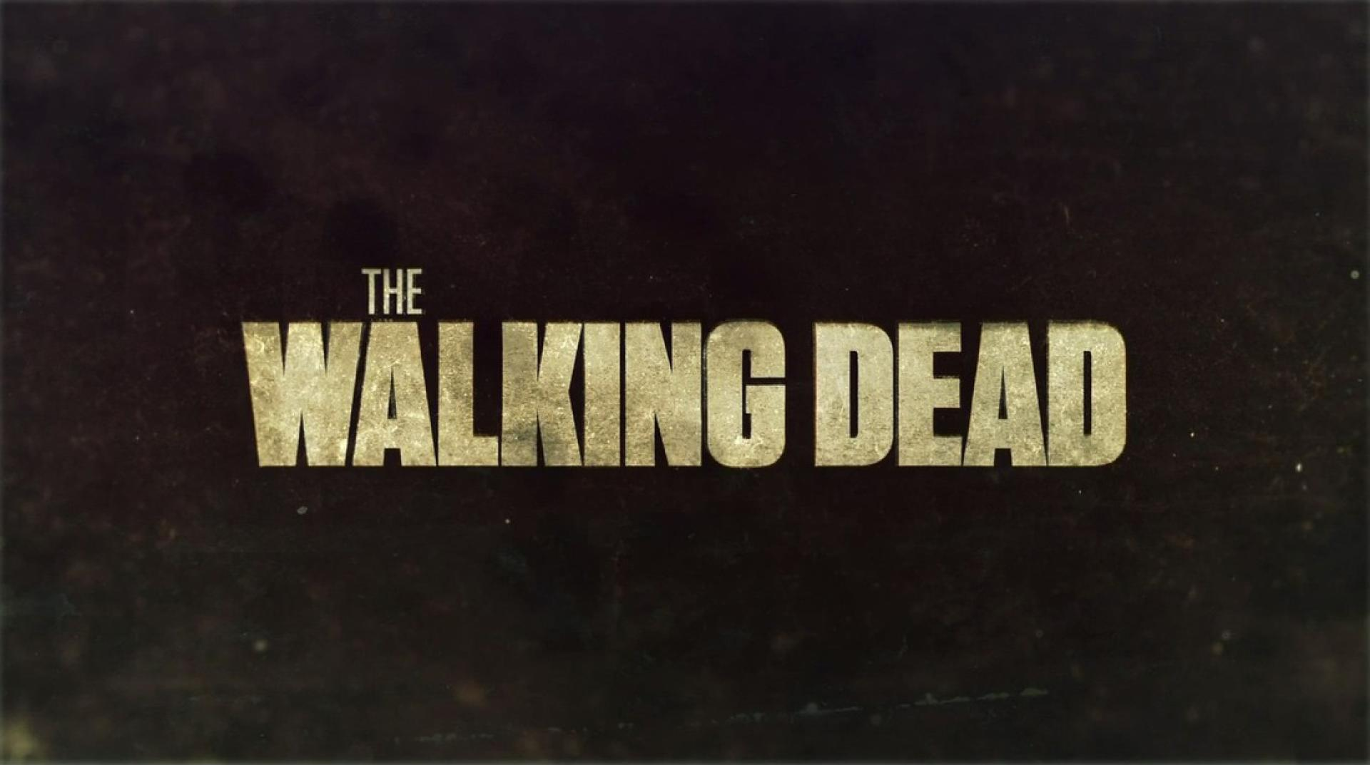 The Walking Dead 5x12 - előzetes