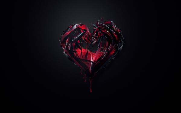 Légy a Valentinom! - 13+1 kedvenc Valentin-napra - Toplisták