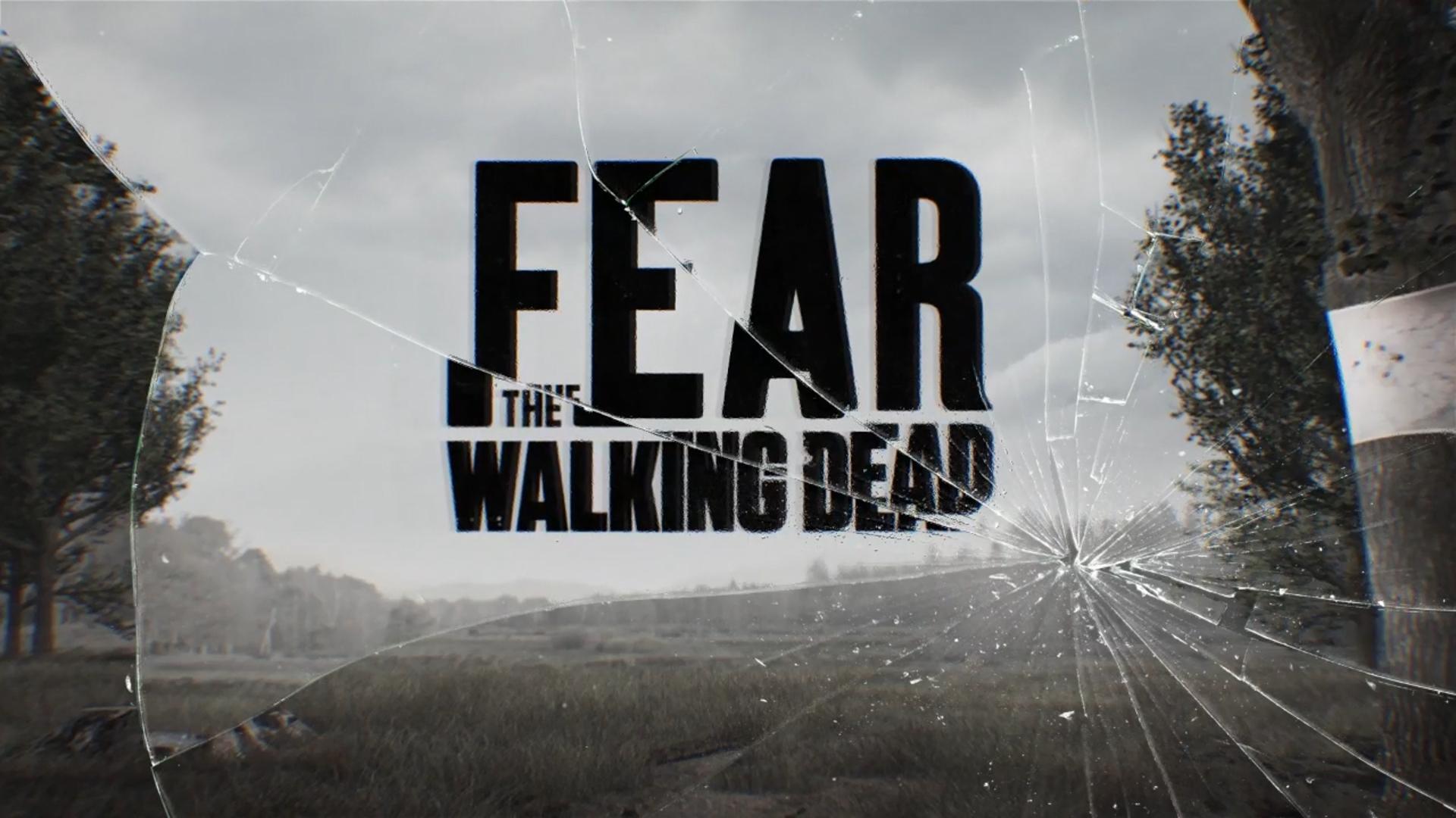 Fear The Walking Dead 5x15