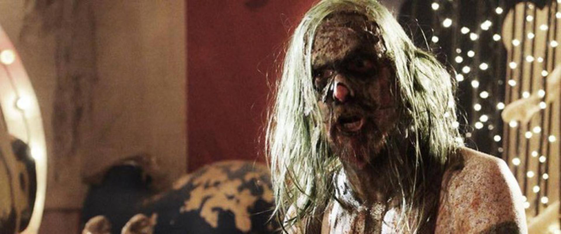 Újabb kép Rob Zombie 31 című filmjéből