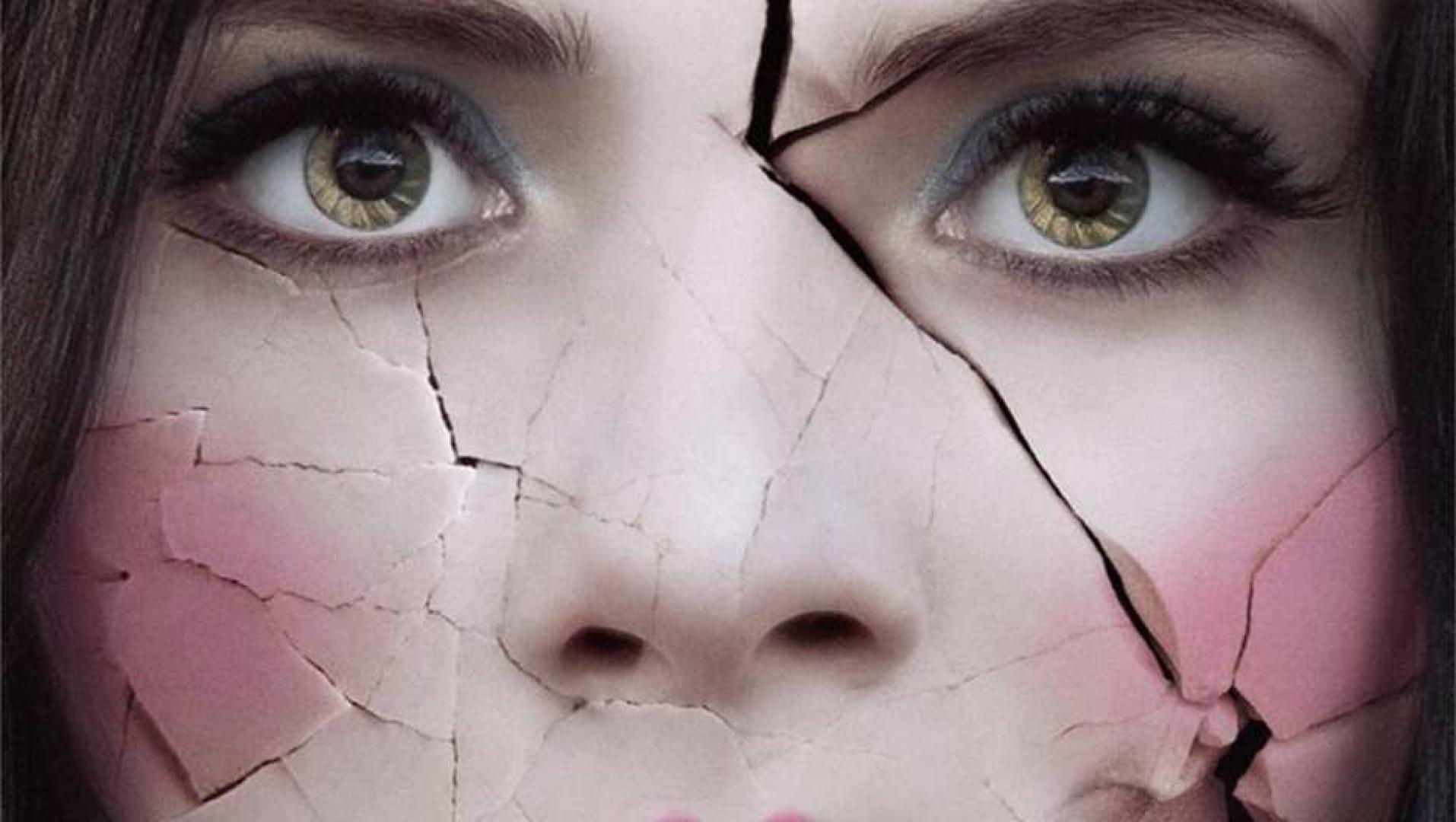 Ghostland májusban a mozikban