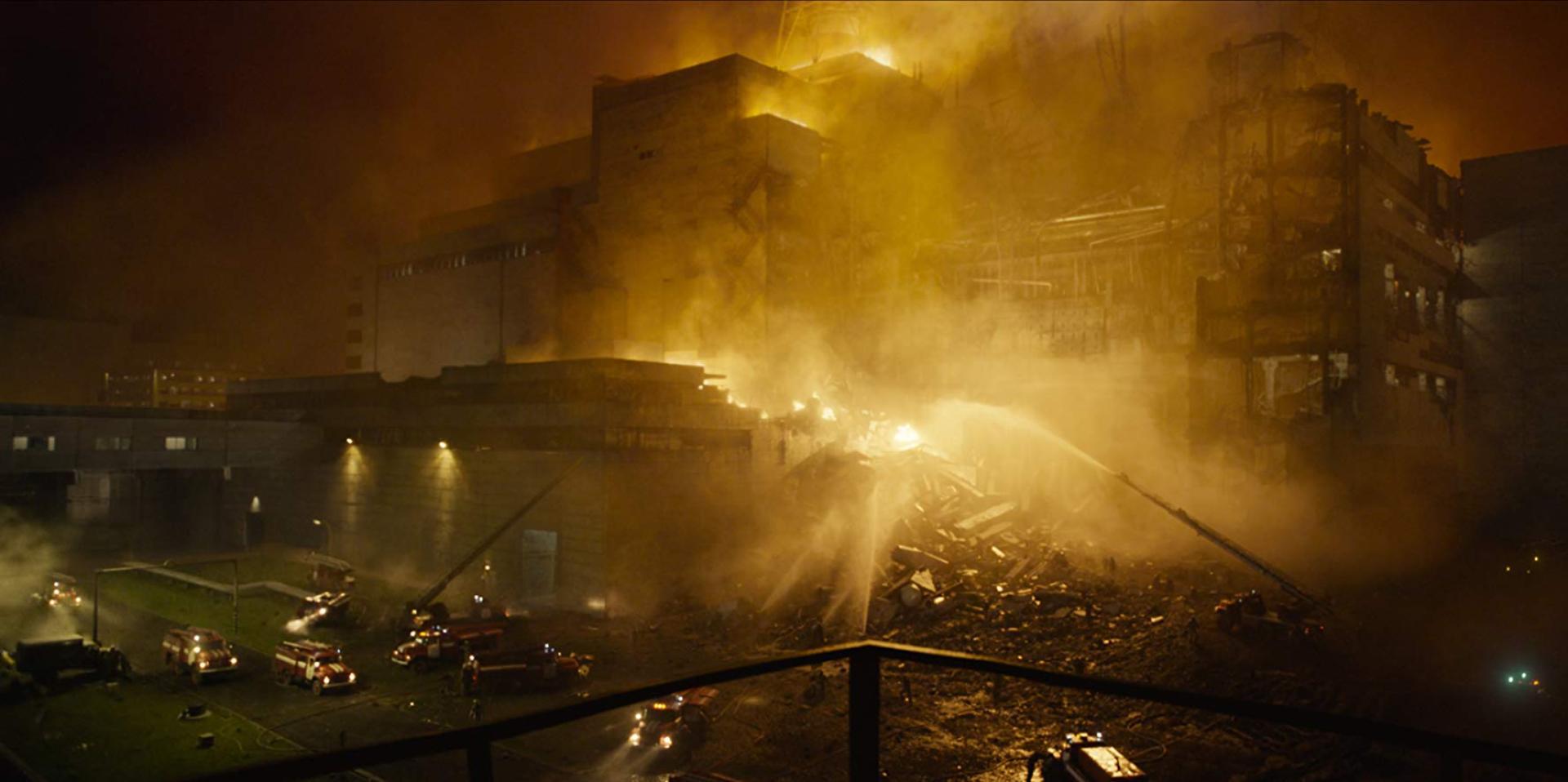 chernobyl_2_kep