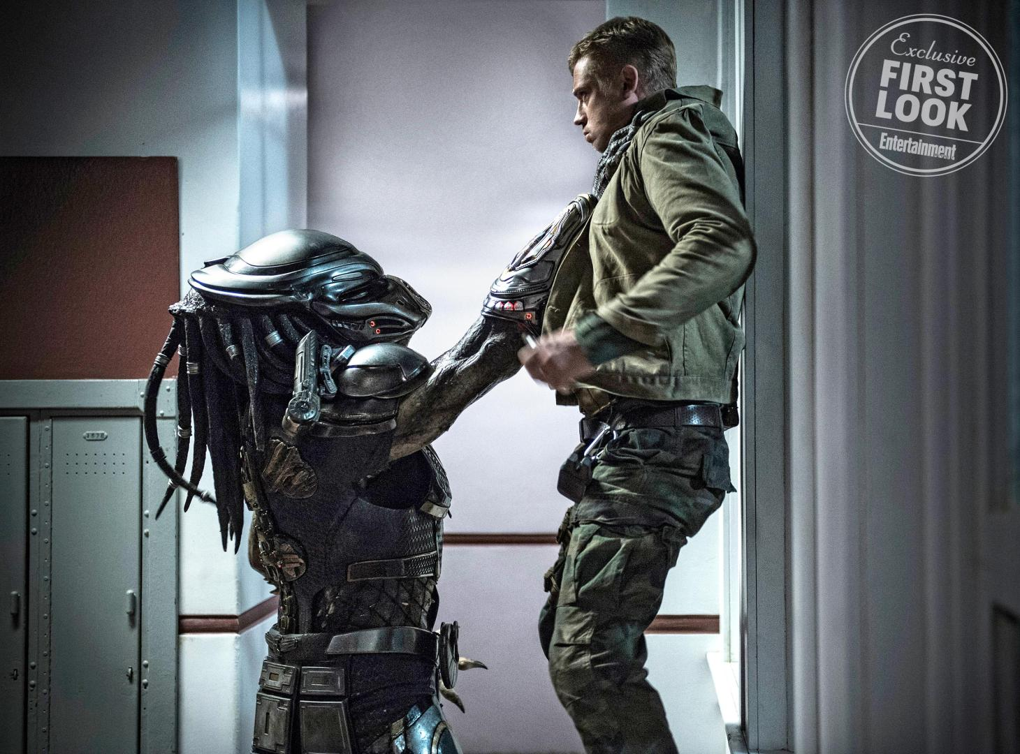 ew_first_look_the_predator