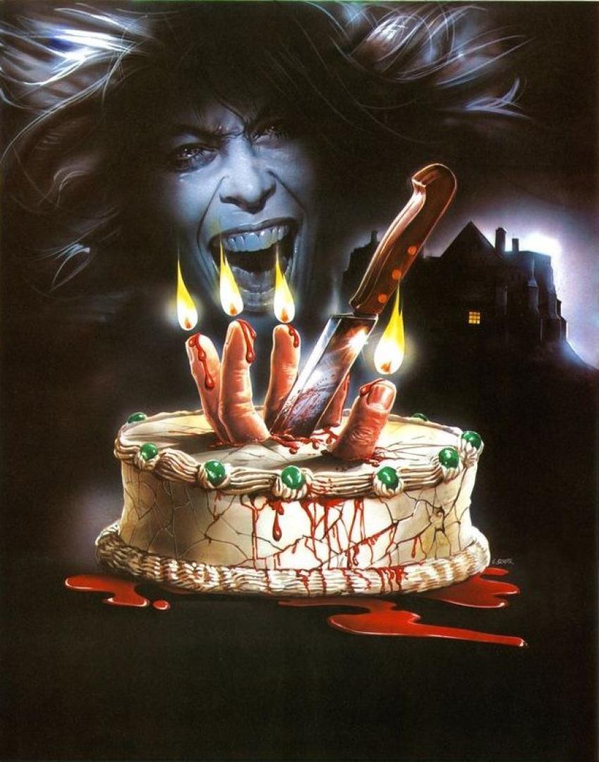 creepy_birthday5_5_kep