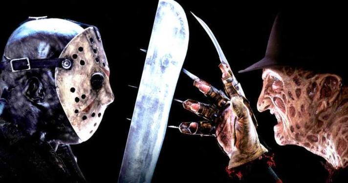 Freddy vs. Jason: őrült sztoriötletek, amelyek végül nem valósultak meg - Hullajó