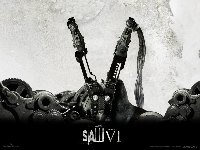 Saw VI - Fűrész 6 (2009)