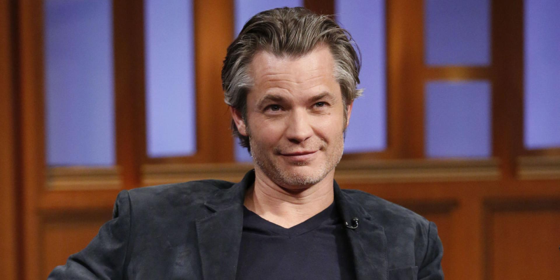 Újabb sztár bukkant fel Tarantino filmjének kapcsán