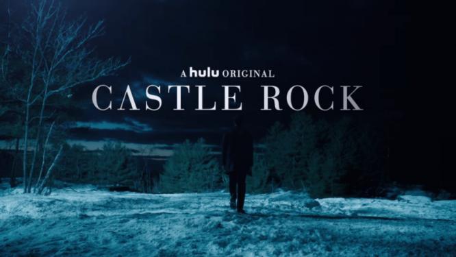 Júliusban érkezik a Castle Rock sorozat - Hírzóna