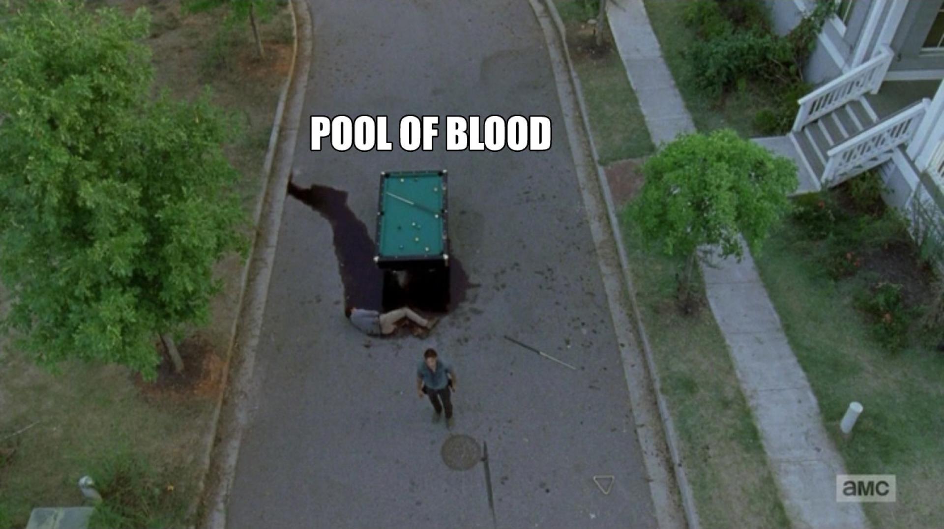 The Walking Dead 7x08 7. kép