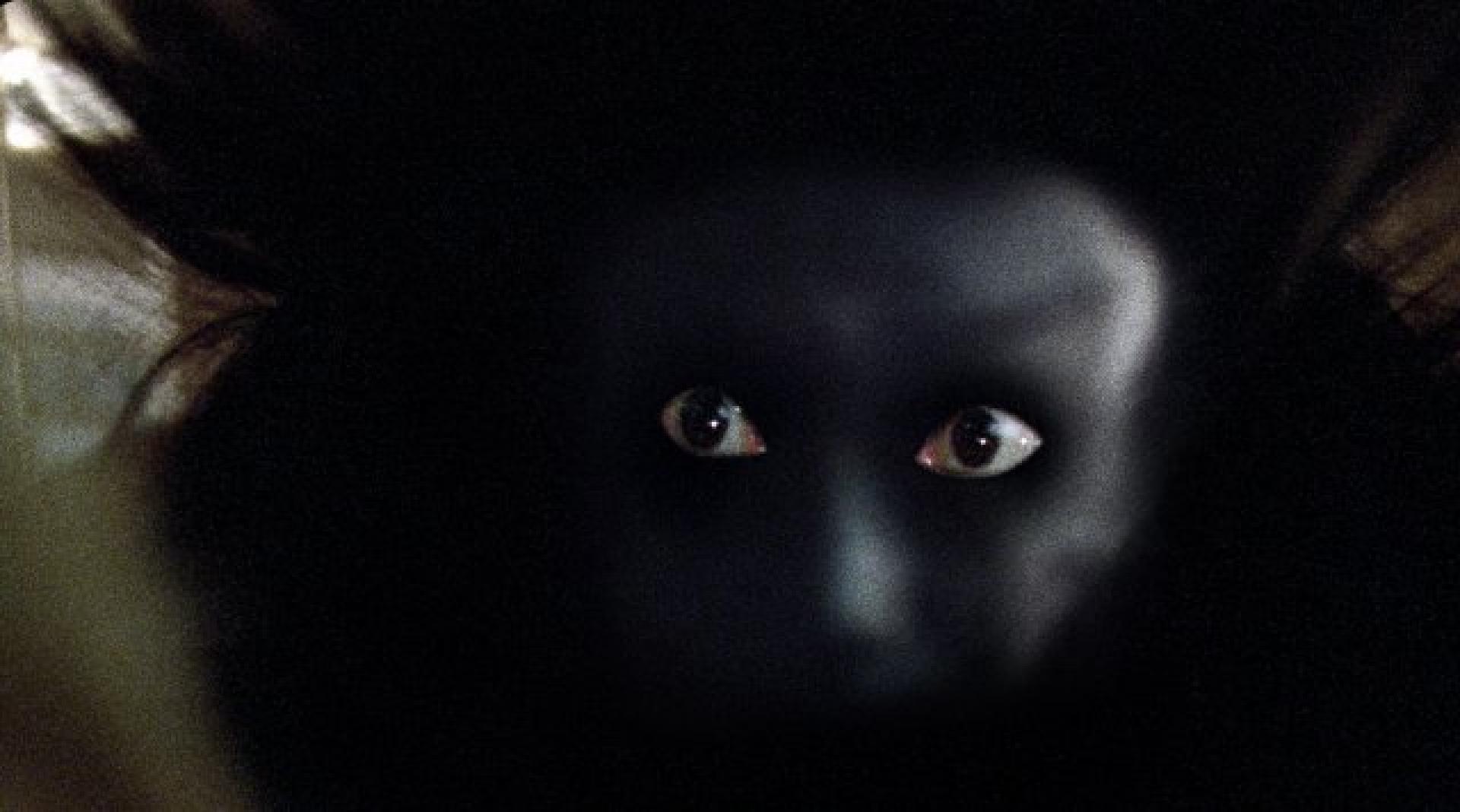 Átok (2004)