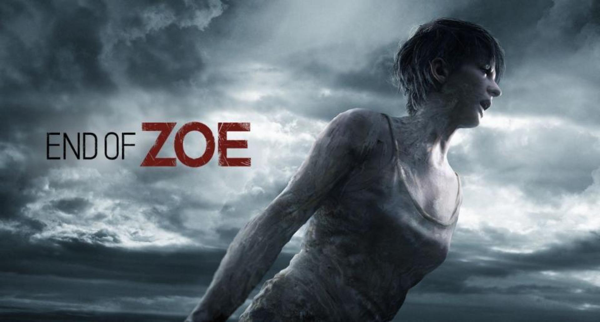 end_of_zoe_0_kep