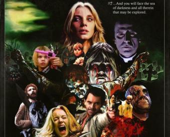 A horror műfaj nyomában II. - Az olasz horror története 2. rész - Valóság/Rémtörténet