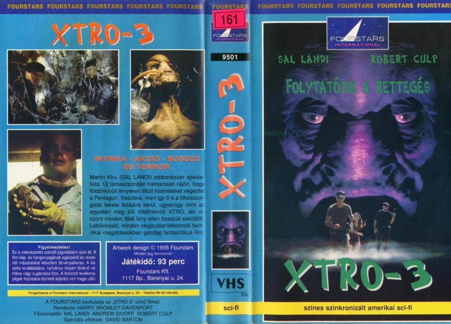 xtro3_4_kep