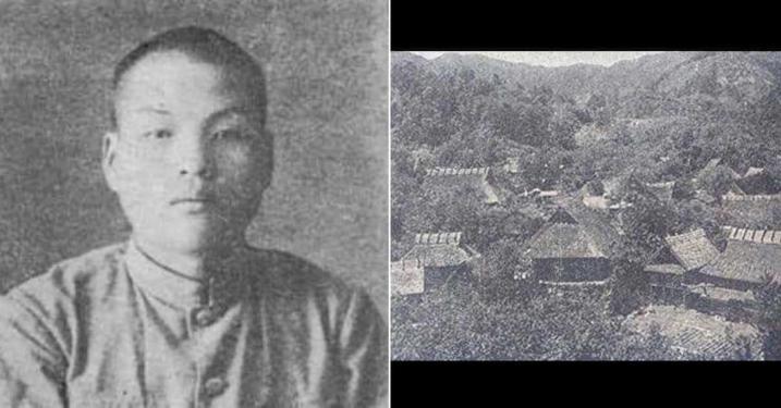 A Cujamai / Tsuyama mészárlás története - Valóság/Rémtörténet