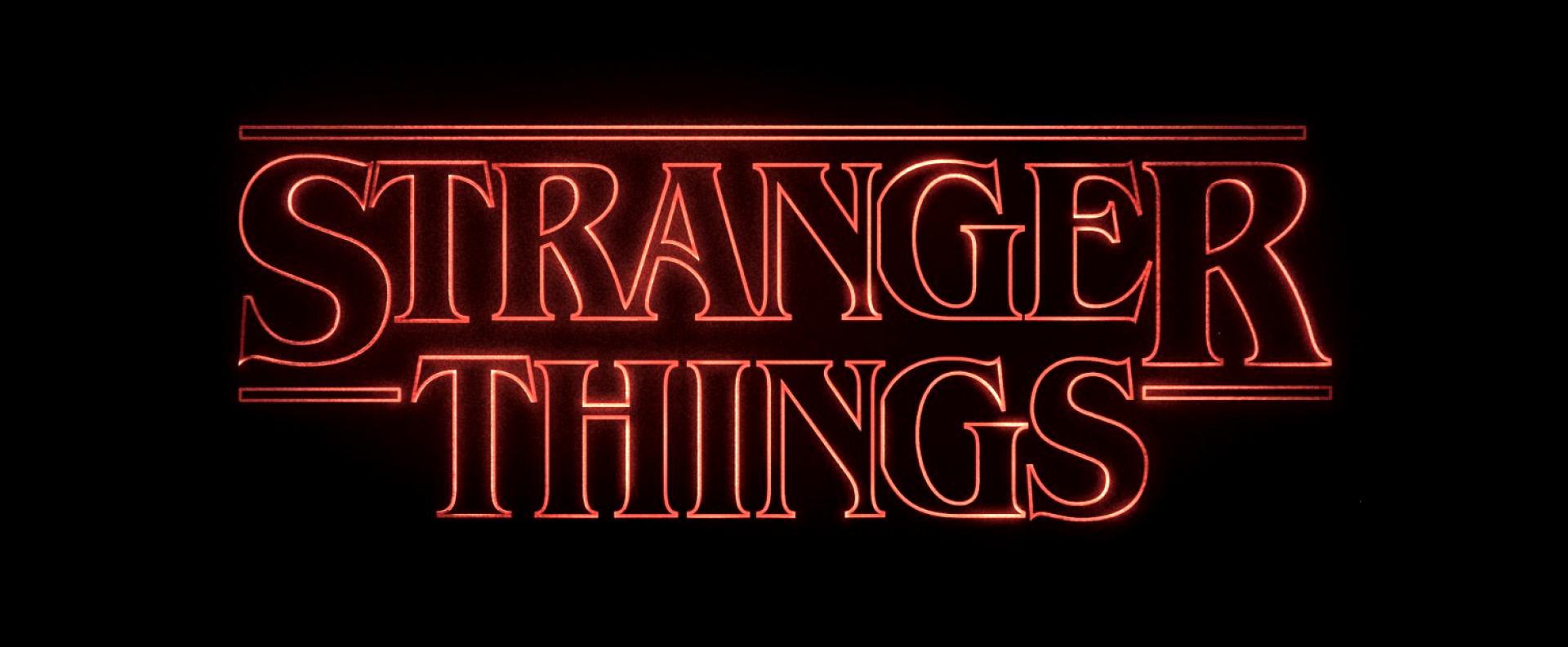 Sztárcsemete csatlakozott a Stranger Things harmadik évadához
