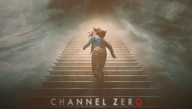 Jön a Channel Zero harmadik évada - Hírzóna