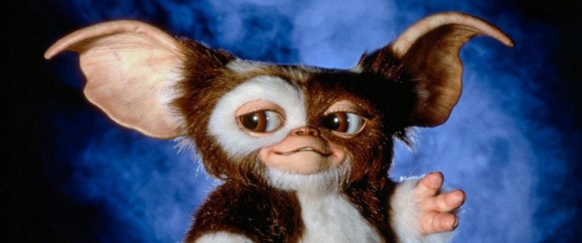 Gremlins - Szörnyecskék (1984)