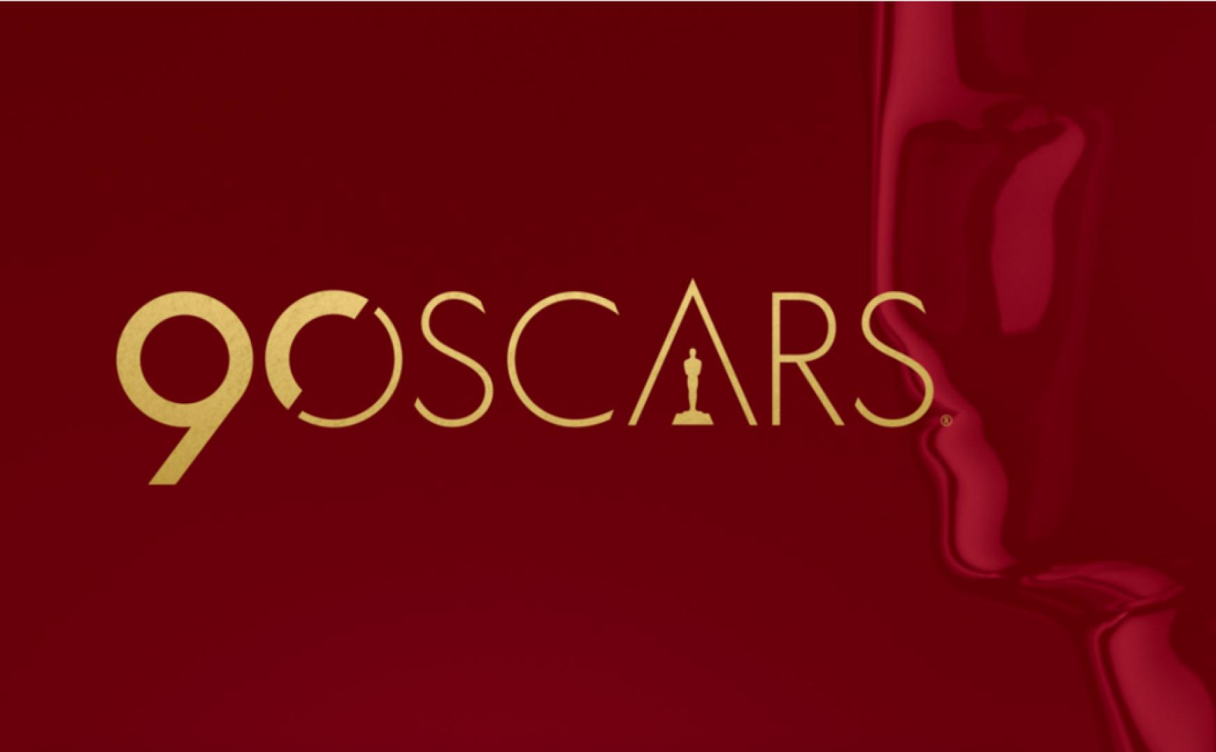 Íme az Oscar-nyertesek listája