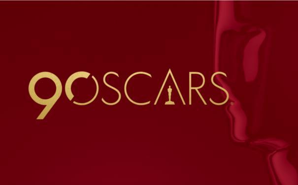 Íme az Oscar-nyertesek listája - Hírzóna