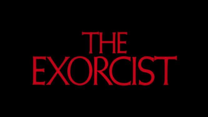 The Exorcist - Az ördögűző (1973) - Démonos