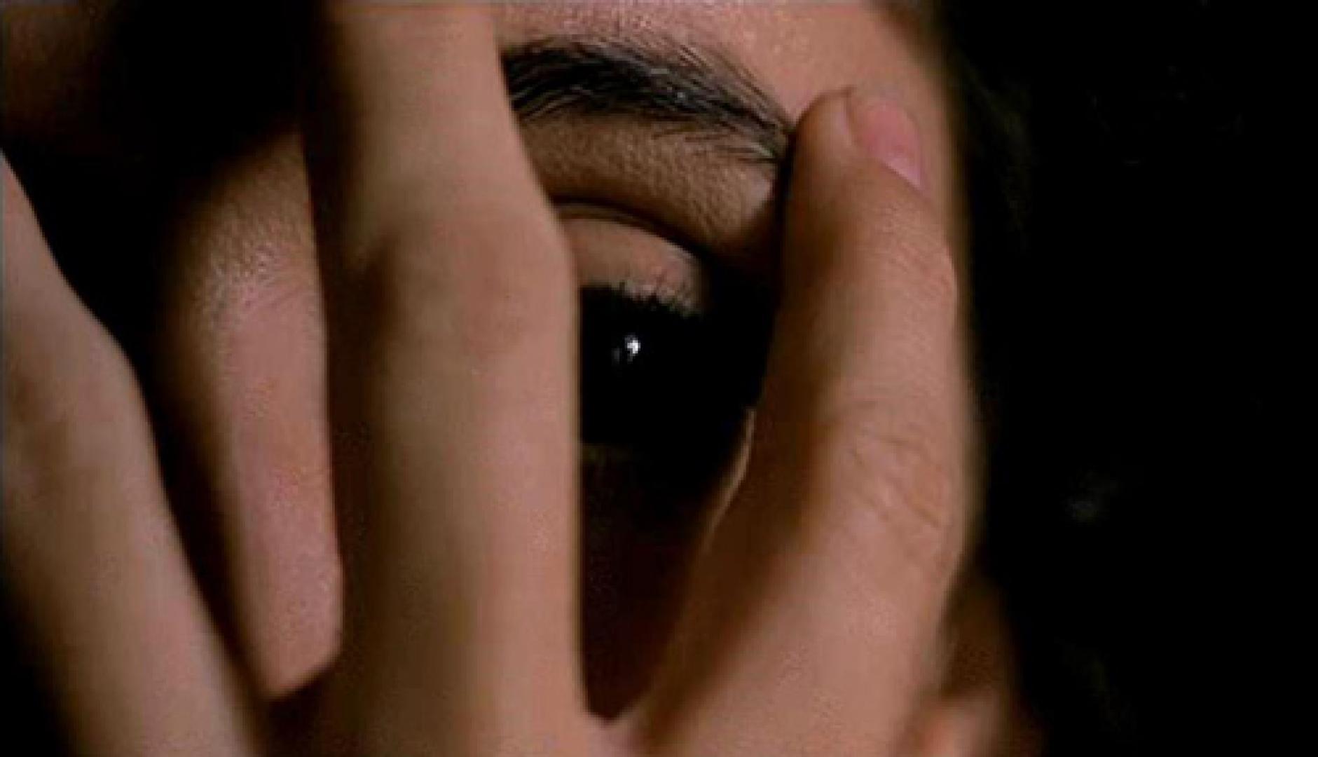 Tesis - Halálos tézis (1996) 1. kép