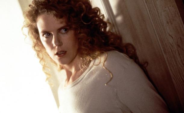 Malice - Bűvölet (1993) - Thriller