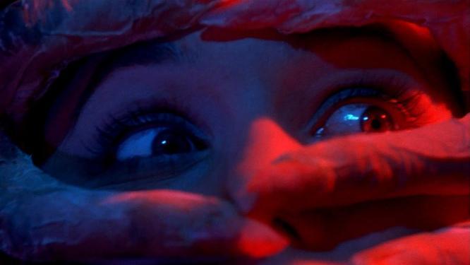 Kulisszák mögött XXI. - 15 érdekesség az Inferno című filmről - Kulisszák mögött