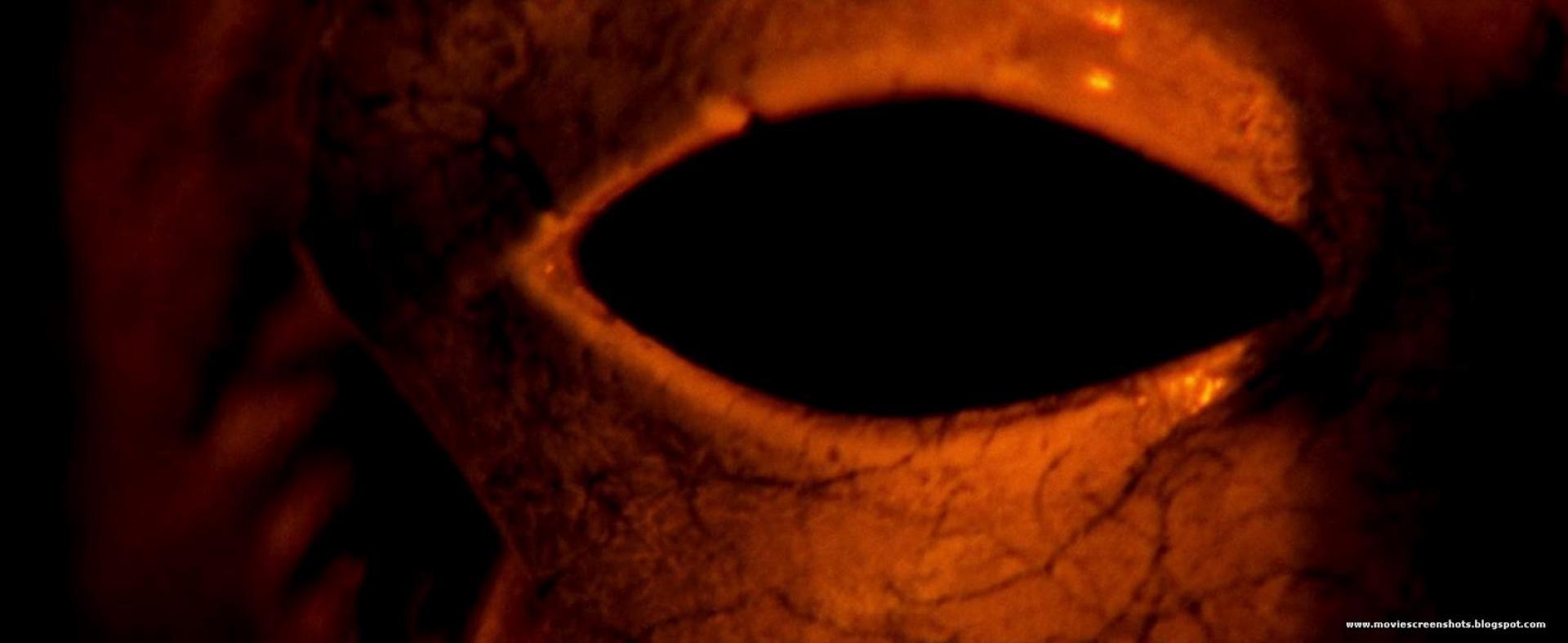 Városi legendák: A sötétség leple (2003)