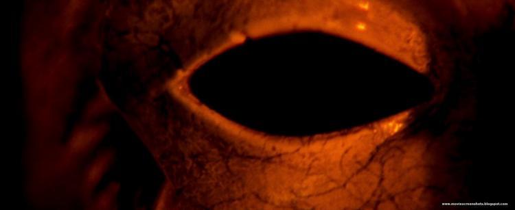 Városi legendák: A sötétség leple (2003) - Misztikus