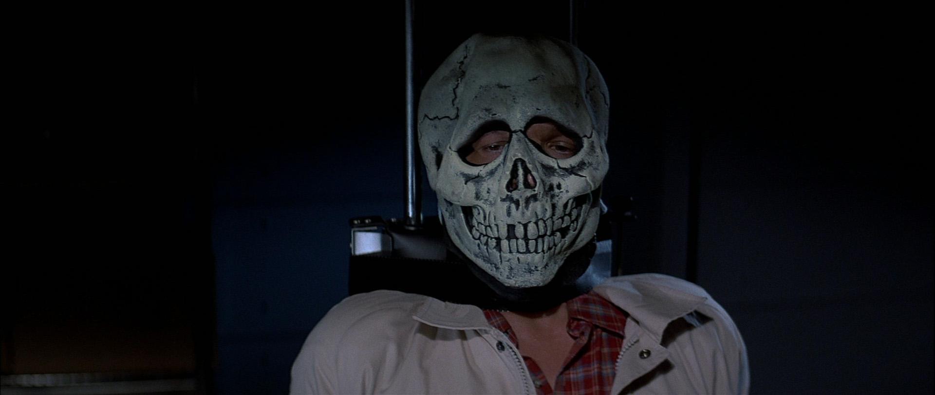Halloween 3.: Boszorkányos időszak (1982) 3. kép
