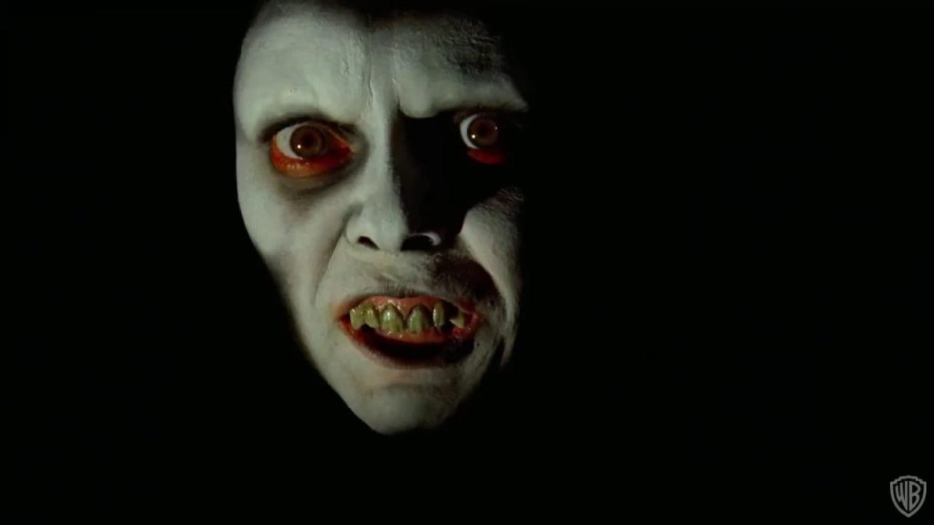 eli_roth_history_of_horror_demon_inside_1_kep