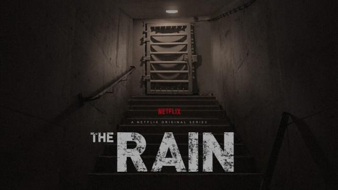Május 4-én érkezik a The Rain a Netflixre - Hírzóna