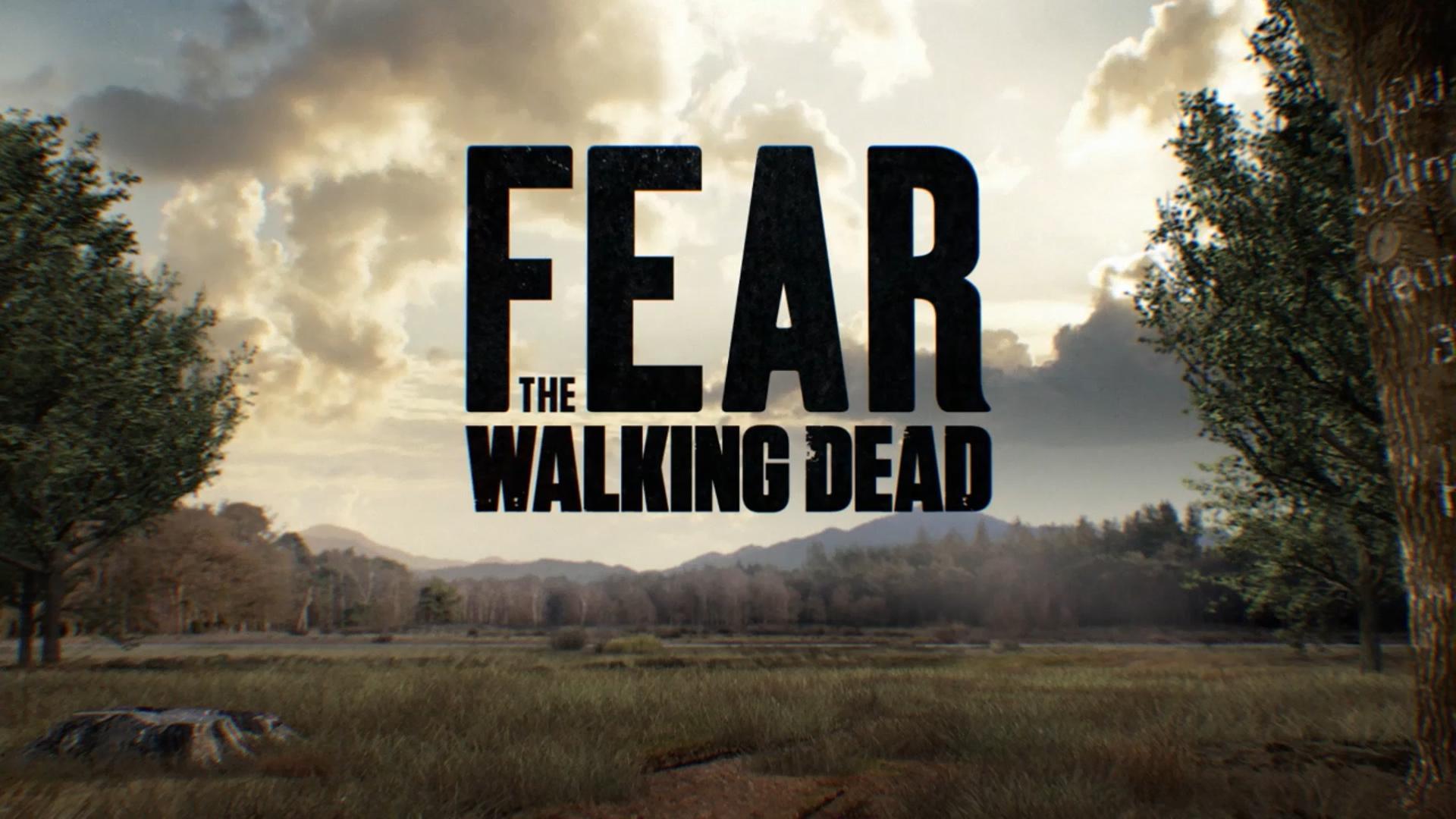 Fear The Walking Dead 5x11