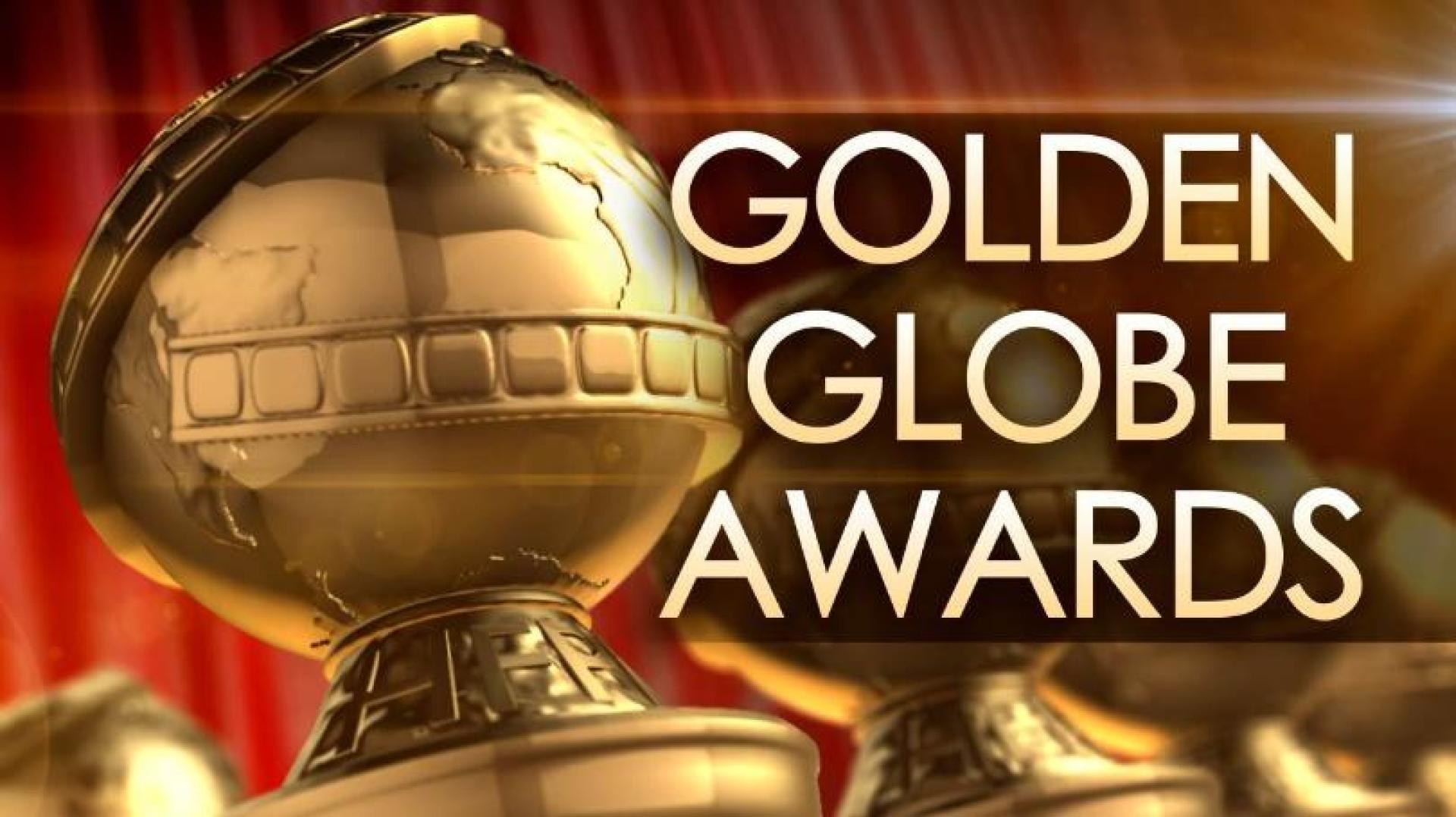 Megvannak az idei Golden Globe nyertesei