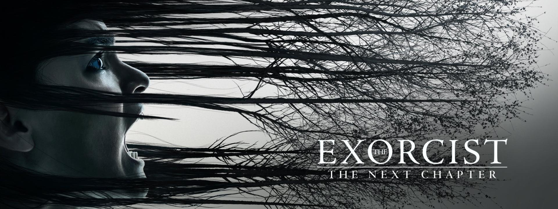 The Exorcist: Chapter Two - 2x02