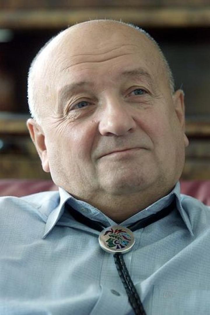 Lőrincz L. László 1. kép