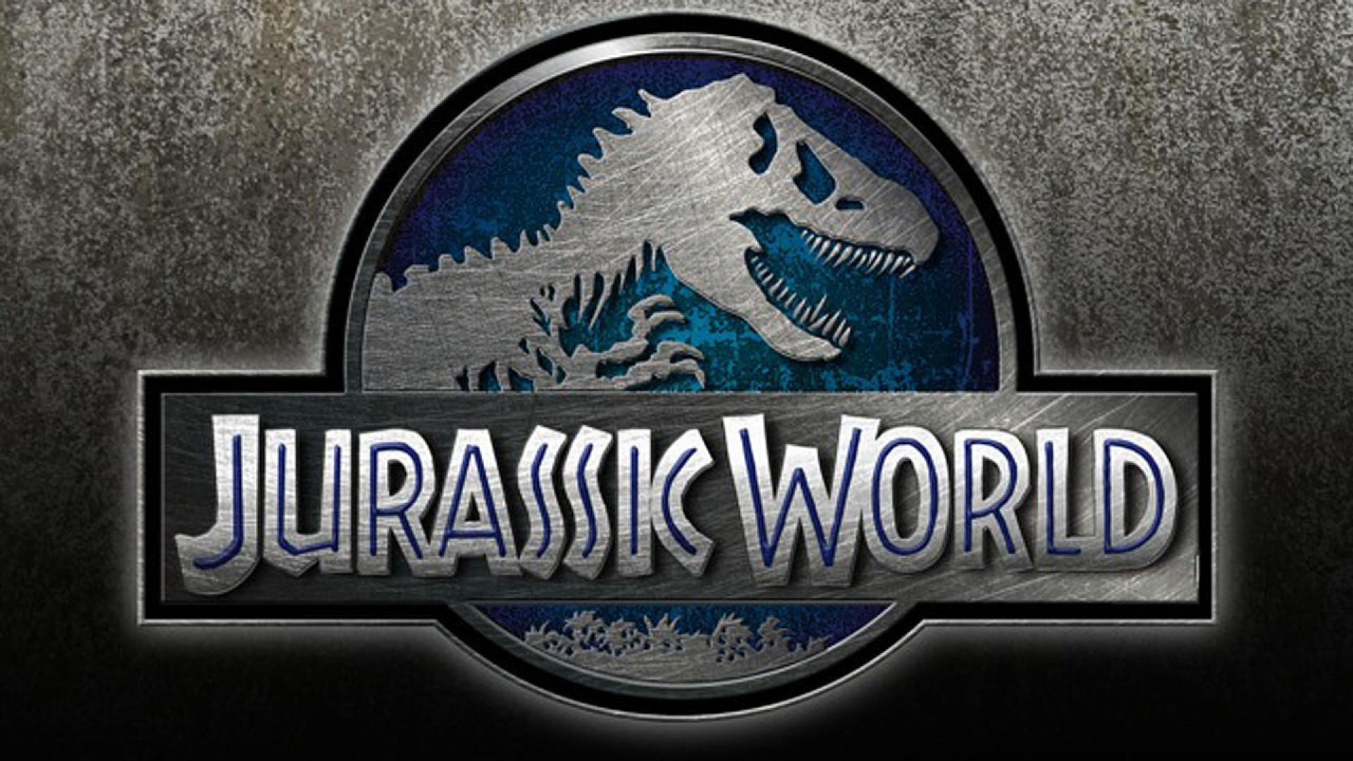 Jurassic World - poszterek és új előzetes