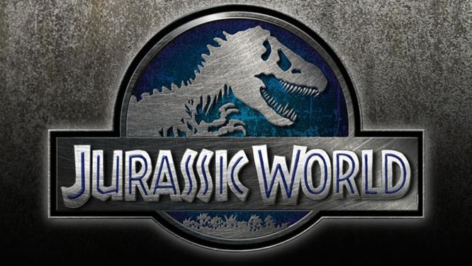 Jurassic World - poszterek és új előzetes - Kiemelt