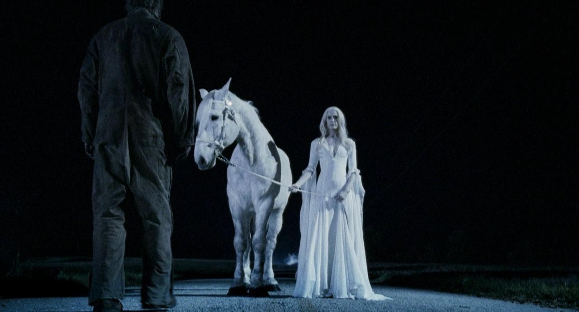 Halloween II (2009) 2.kép