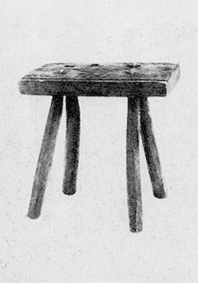 Luca széke 2. kép
