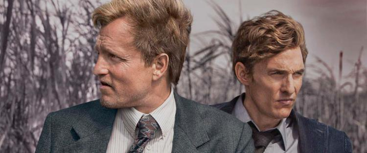 True Detective - A törvény nevében: 1. évad értékelése - Sorozatok