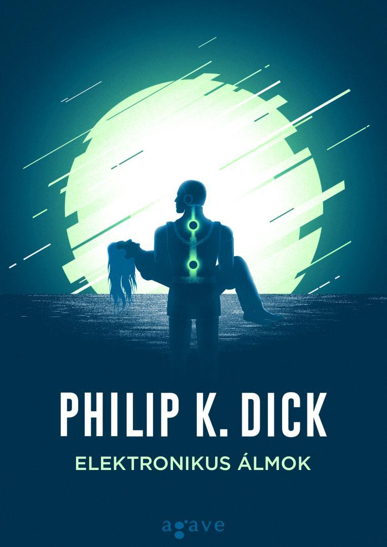 bookshake3_5_kep