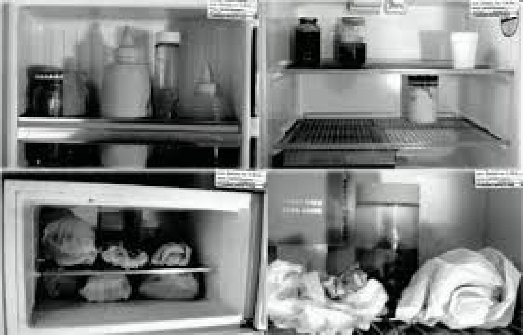 Jeffrey Dahmer 10. kép
