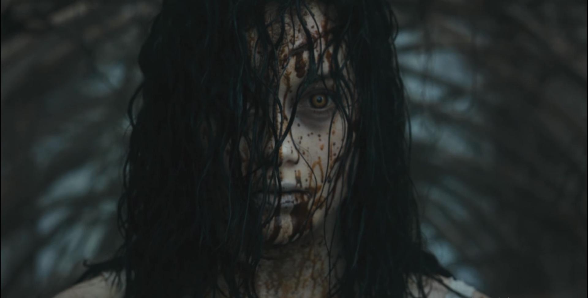evtized_horrorfilmjei_4_kep