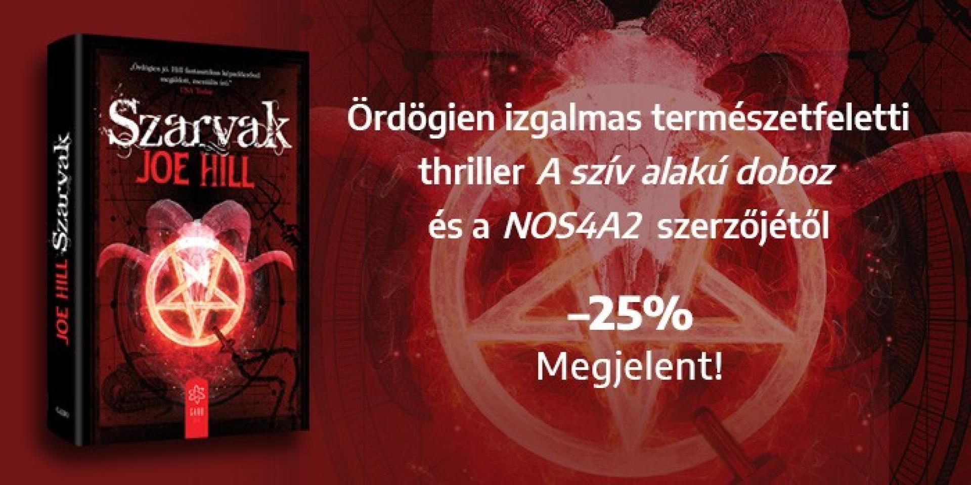 bookshakeIX_2_kep