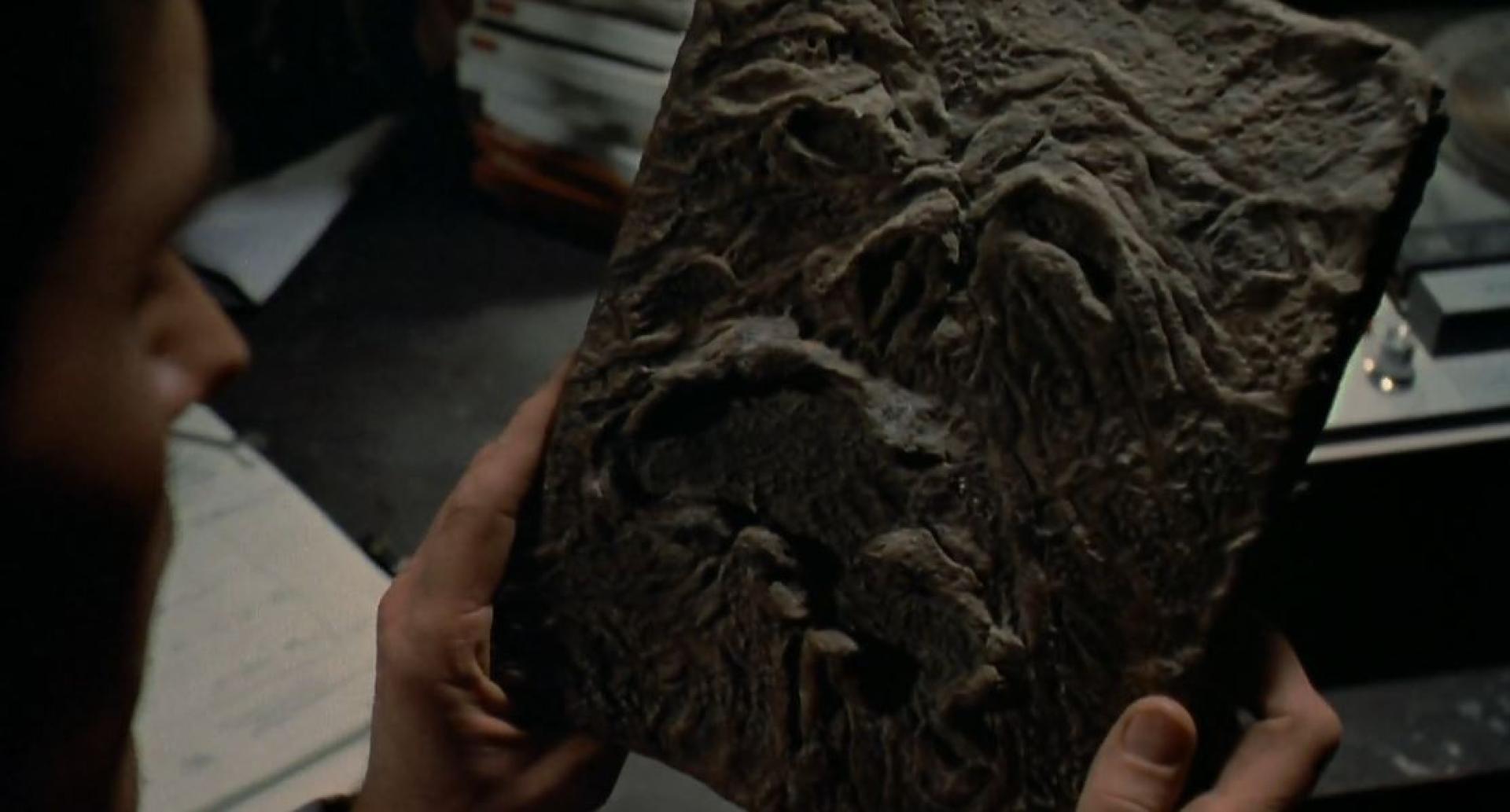 Péntek 13. - IX. rész: Jason pokolra jut (1993) 1. kép