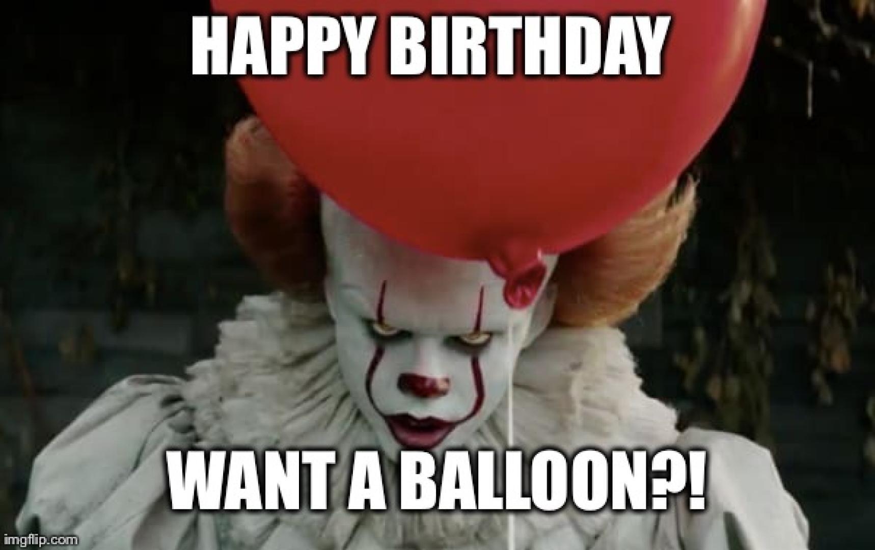 creepy_birthday5_1_kep
