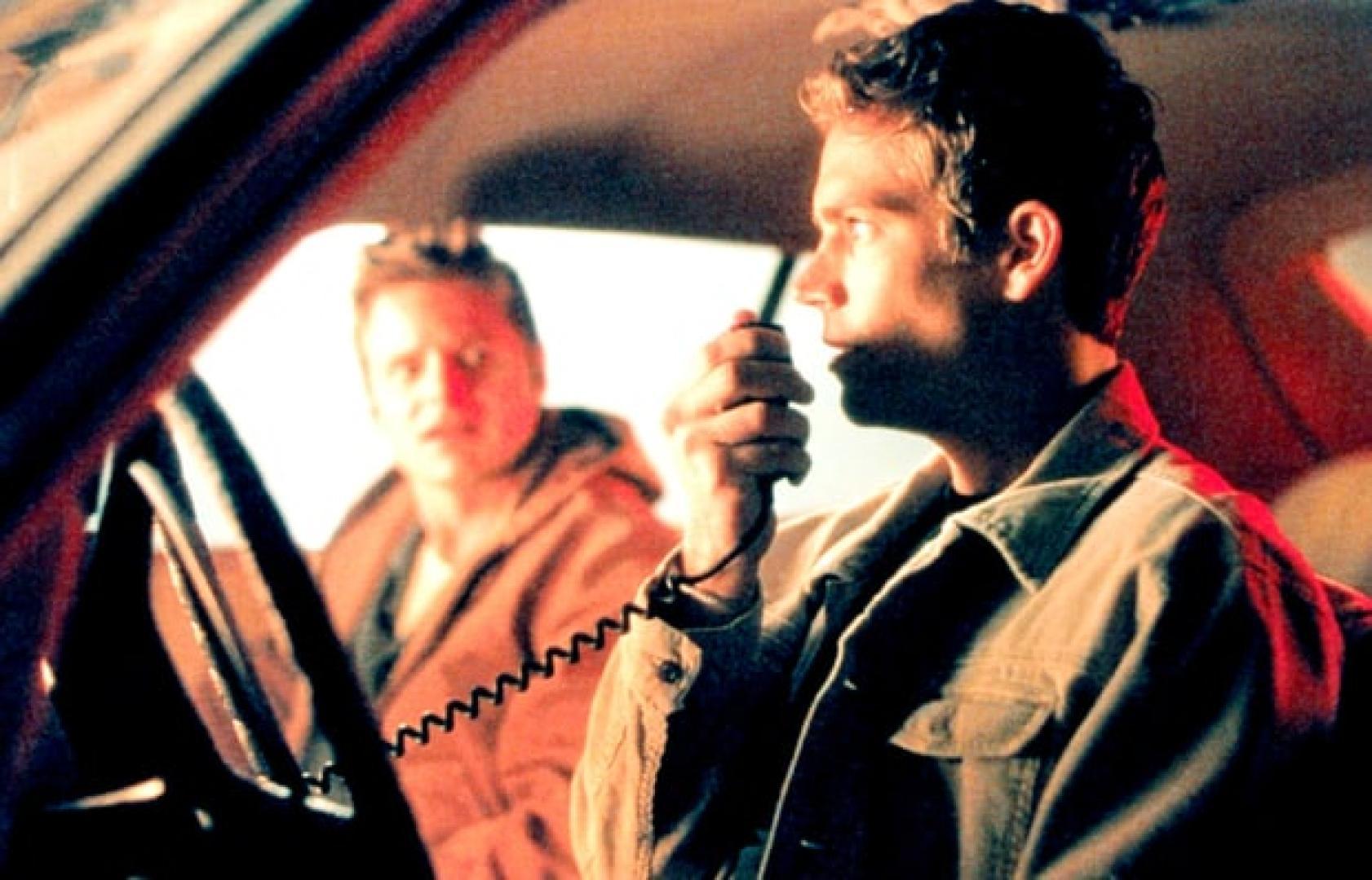 Kéjutazás - Joy Ride (2001) 2. kép