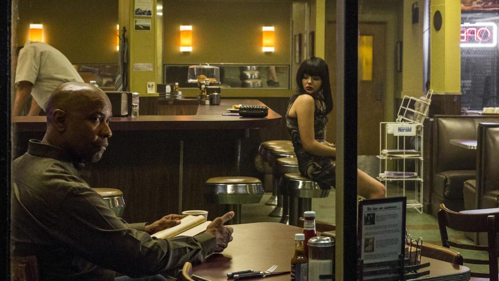 the_equalizer_2_kep