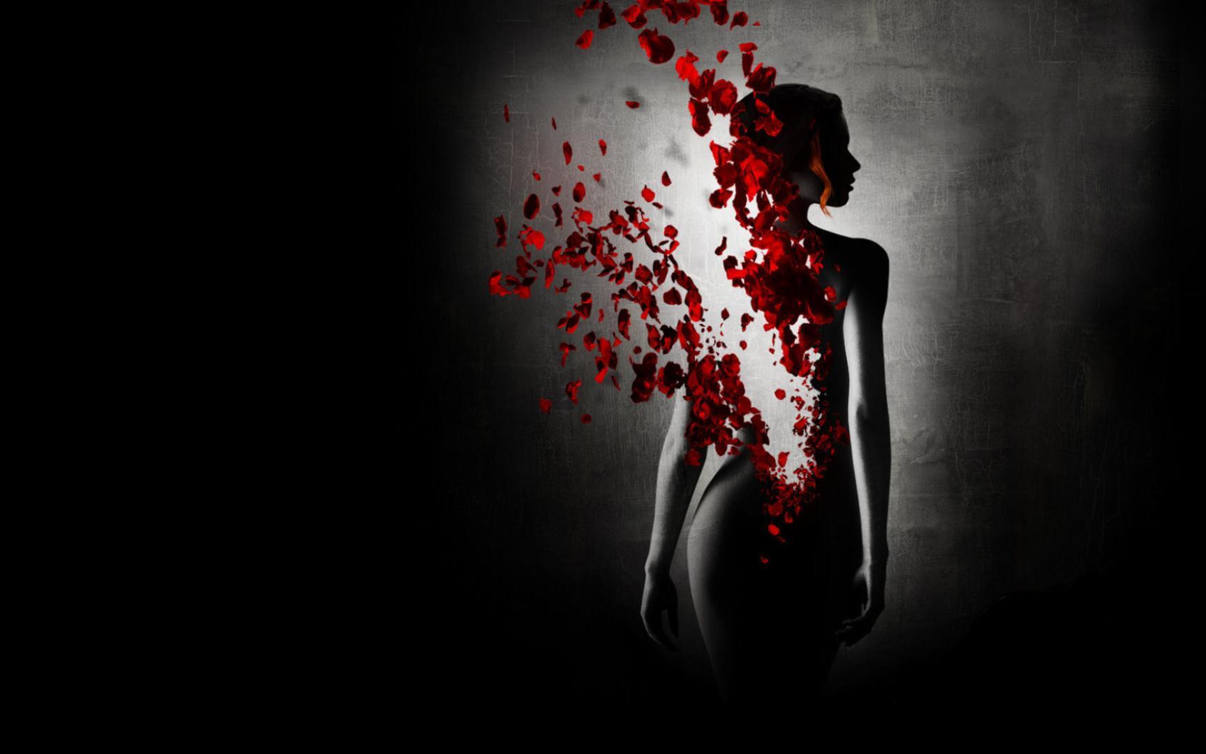Perfume: The Story of a Murderer - Parfüm: Egy gyilkos története (2006)